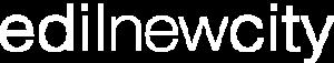 Logo Edilnewcity